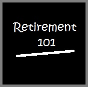 retirement 101 blackboard